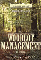 Woodlot Management Handbook
