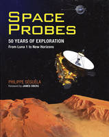Space Probes: 50 Years of Exploration...