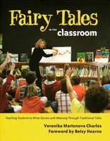 Fairy Tales in the Classroom: ...