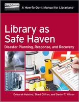 Library as Safe Haven: Disaster...