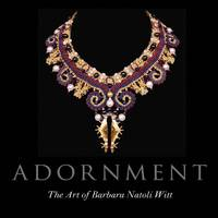 Adornment: The Necklaces of Barbara...