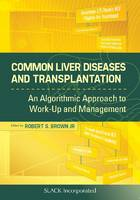 Common Liver Diseases and...