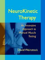 Neurokinetic Therapy: An Innovative...
