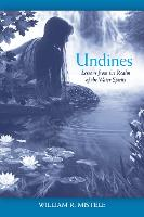 Undines: Lessons from the Realm of ...