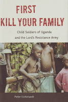 First Kill Your Family: Child ...
