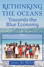 Rethinking the Oceans: Towards the...