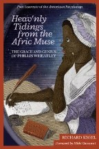 Heav'nly Tidings from the Afric Muse:...