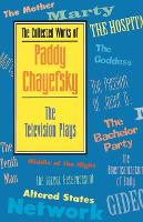 The Collected Works of Paddy...