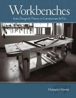 Workbenches: from Design and Theory ...
