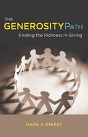 Generosity Path: Finding the Richness...