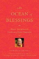 An Ocean Of Blessings: Heart ...