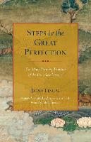 Steps to the Great Perfection: The...