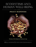 Ecosystems and Human Well-Being:...