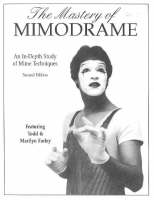 The Mastery of Mimodrame: An in-Depth...