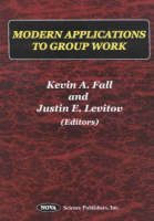 Modern Applications to Group Work
