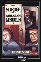 The Murder of Abraham Lincoln: A...