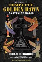 Portable Complete Golden Dawn System...