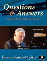 Questions & Answers: Insights on ...