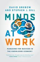 Minds at Work: Managing for Success ...