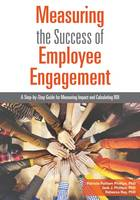 Measuring the Success of Employee...