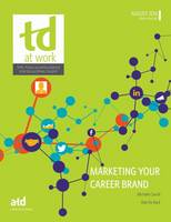 Marketing Your Career Brand: Tools,...