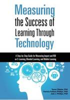 Measuring the Success of Learning...