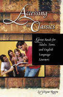 Accessing the Classics: Great Reads...
