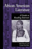 African American Literature