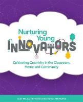 Nurturing Young Innovators:...