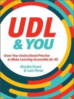 Dive into UDL: Immersive Practices to...