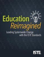Education Reimagined: Leading...
