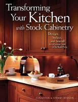 Transforming Your Kitchen with Stock...