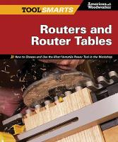 Routers and Router Tables: How to...