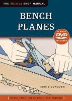 Bench Planes: The Tool Information ...