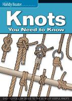 Knots You Need to Know: ...