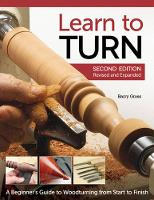 Learn to Turn: A Beginner's Guide to...