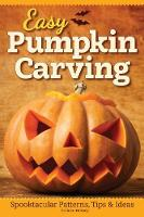 Easy Pumpkin Carving: Spooktacular...
