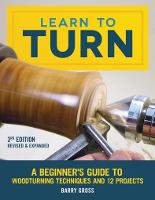 Learn to Turn, Revised & Expanded 3rd...