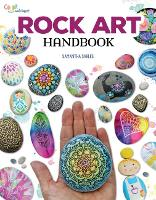 Rock Art Handbook: Techniques and...