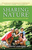 Sharing Nature(R): Nature Awareness...