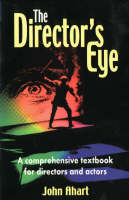 The Director's Eye: A Comprehensive...