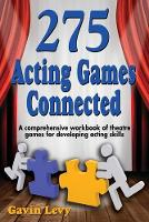 275 Acting Games -- Connected: A...