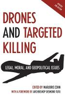 Drones and Targeted Killing: Legal,...