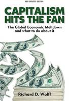 Capitalsm Hits the Fan: The Global...