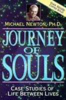 Journey of Souls: Case Studies of ...