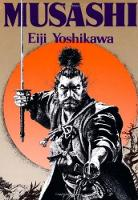 Musashi: An Epic Novel of the Samurai...