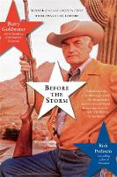 Before the Storm: Barry Goldwater and...
