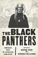 The Black Panthers: Portraits from an...