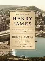 Travels with Henry James