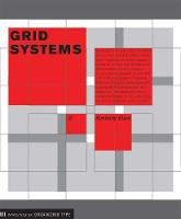 Grid Systems: Principles of ...